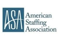 american staffing